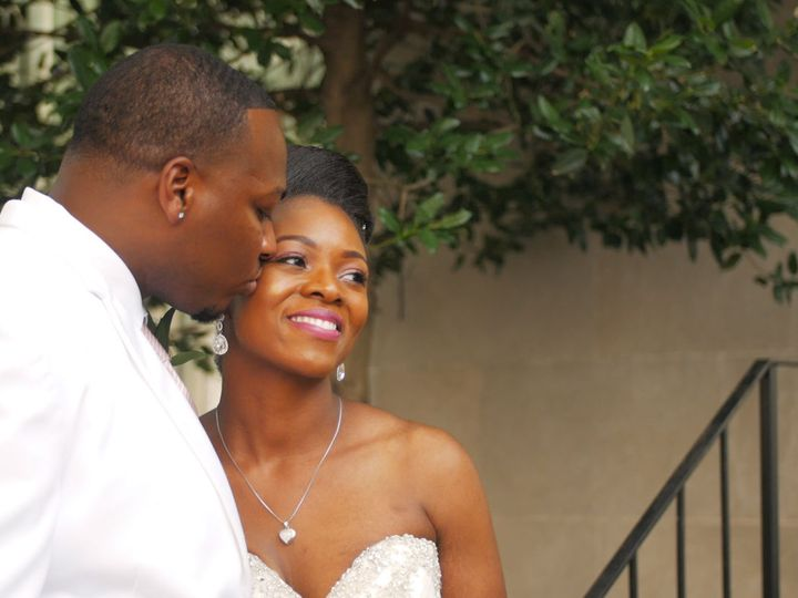 Tmx 1535500821 47b9867c87cdcb62 1535500820 8904af414fed8b4d 1535500817527 7 Polaris   Jordan C Virginia Beach, Virginia wedding videography
