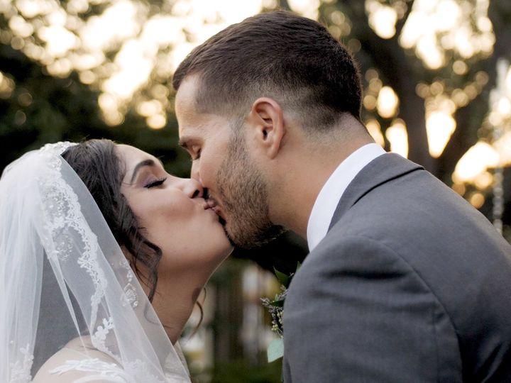 Tmx Obvious Chptrs Musicbed 1 00 00 33 06 Still001 51 947684 157702805123052 Virginia Beach, Virginia wedding videography