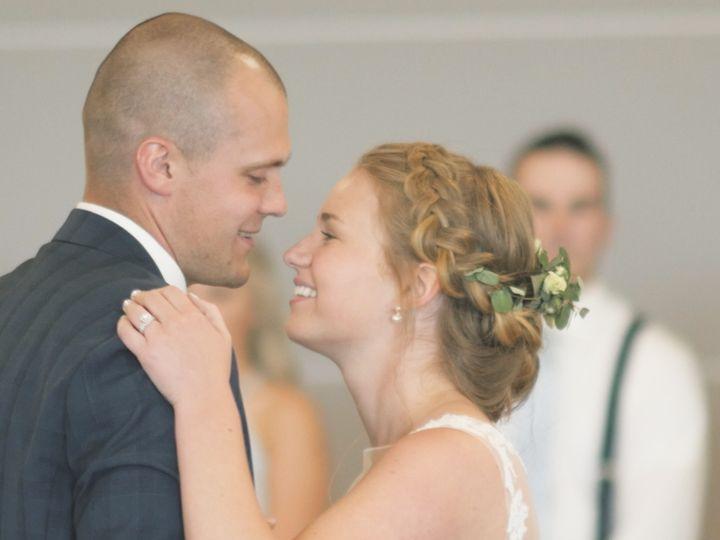 Tmx Roary Threads 00 03 03 13 Still002 51 947684 Virginia Beach, Virginia wedding videography