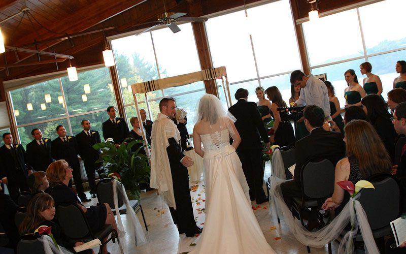dbad77237cd47261 5 Perlstein resort corporate retreat wedding venue wisconsin