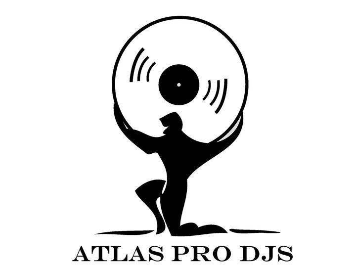 Tmx Atlas Pro Logo White 51 908684 1570222412 Shrewsbury, MA wedding dj
