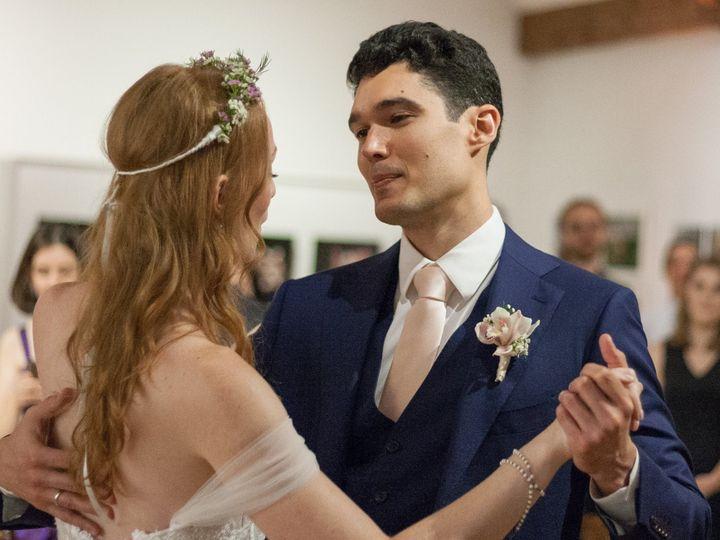 Tmx Img 3453 51 908684 1570223204 Shrewsbury, MA wedding dj