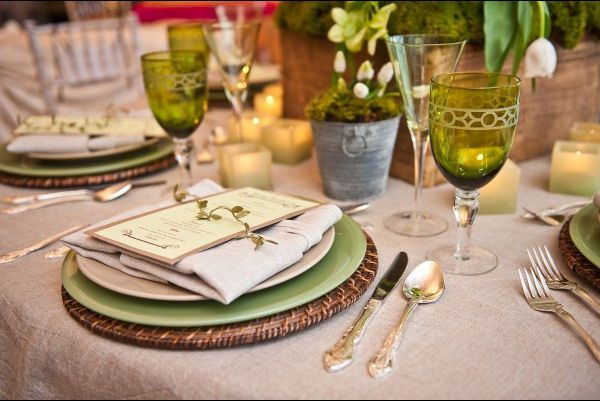 Tmx 1437452006343 Aventina.tabletop.design Glen Ridge, New Jersey wedding travel
