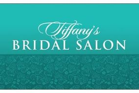 Tiffany's Bridal Salon