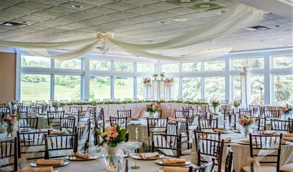 Flushing Valley Golf Club and Banquet Center