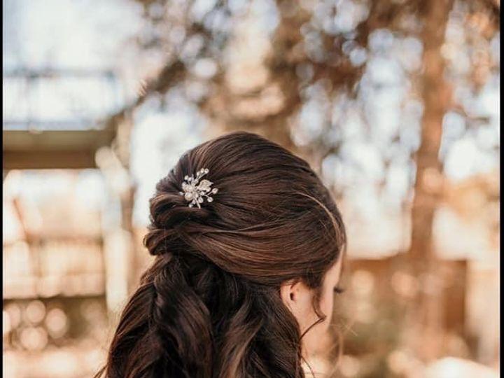 Tmx 11 51 958684 158040010112785 San Diego, CA wedding beauty