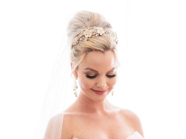 Tmx 12 51 958684 158040010095911 San Diego, CA wedding beauty