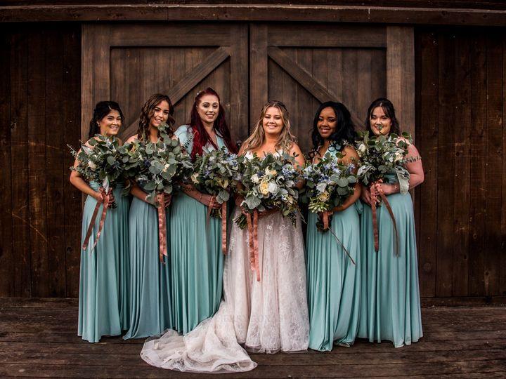 Tmx 14 51 958684 158040010330160 San Diego, CA wedding beauty