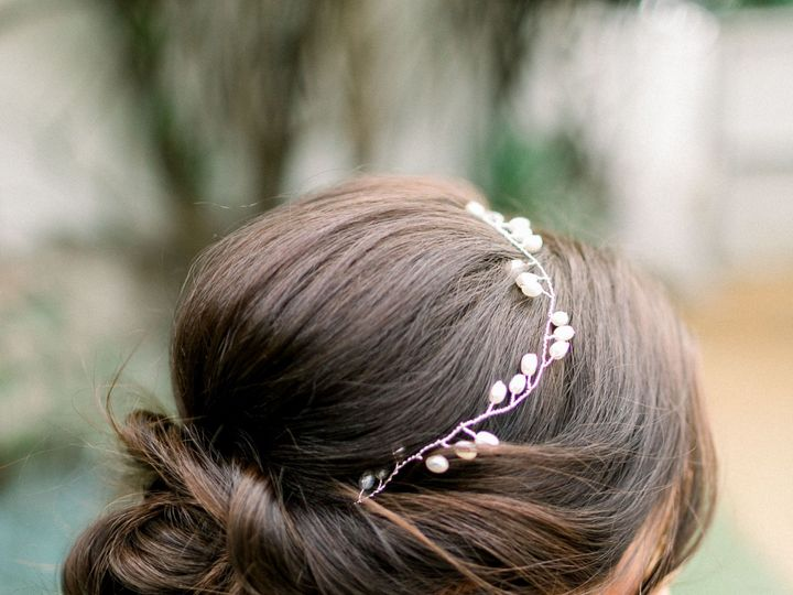 Tmx 15 51 958684 158040010580856 San Diego, CA wedding beauty