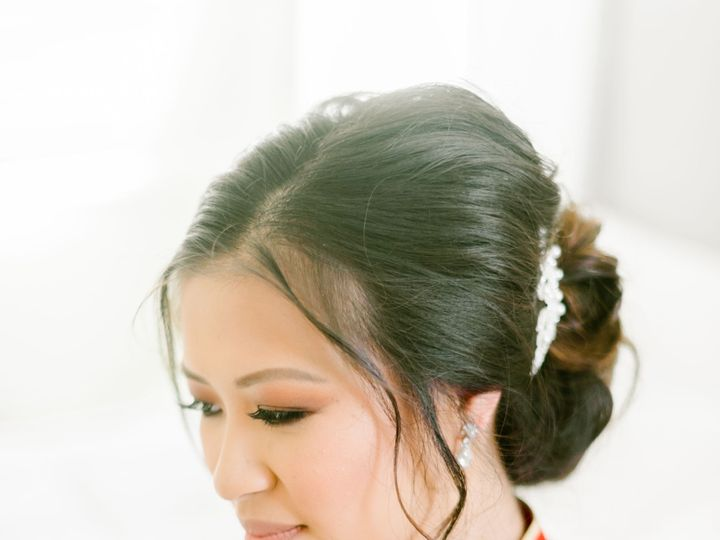 Tmx 16 51 958684 158040010515861 San Diego, CA wedding beauty