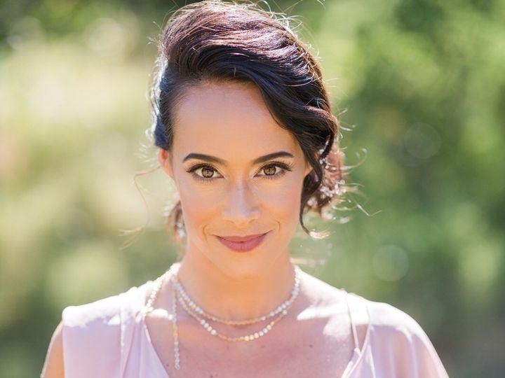 Tmx 20 51 958684 158040010739606 San Diego, CA wedding beauty