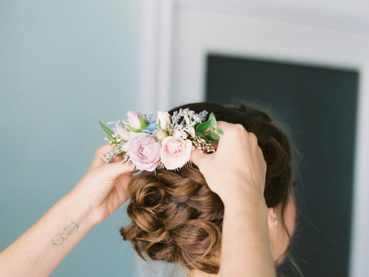 Tmx 27 51 958684 158040010979687 San Diego, CA wedding beauty