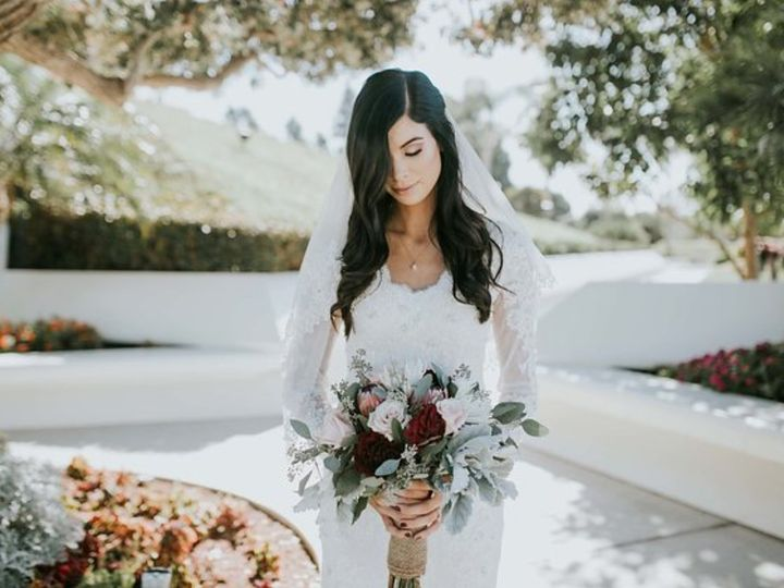 Tmx 28 51 958684 158040010792413 San Diego, CA wedding beauty