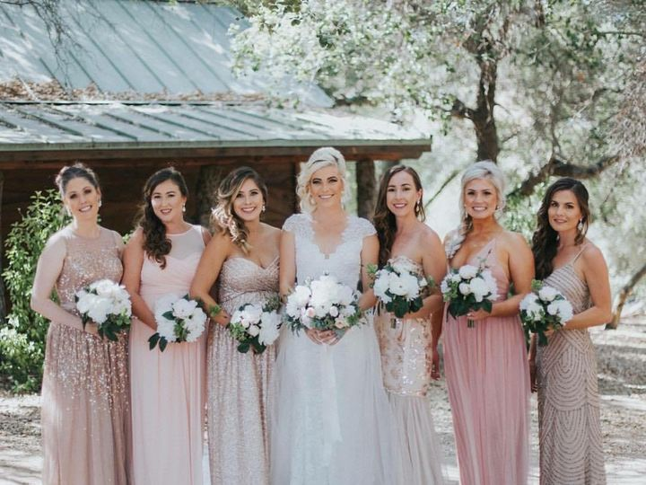 Tmx 2 51 958684 158040009632128 San Diego, CA wedding beauty