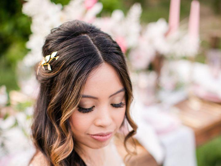 Tmx 4 51 958684 158040009760617 San Diego, CA wedding beauty