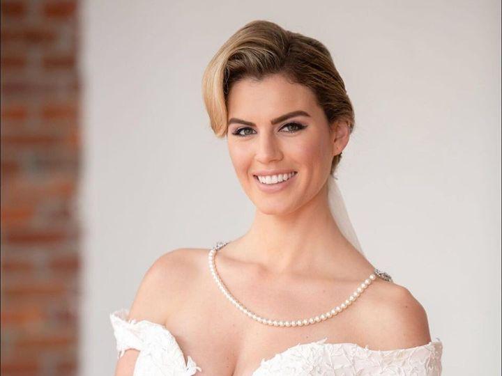 Tmx 65440960 2333887019992158 417348277164310528 O 51 958684 158040131276758 San Diego, CA wedding beauty