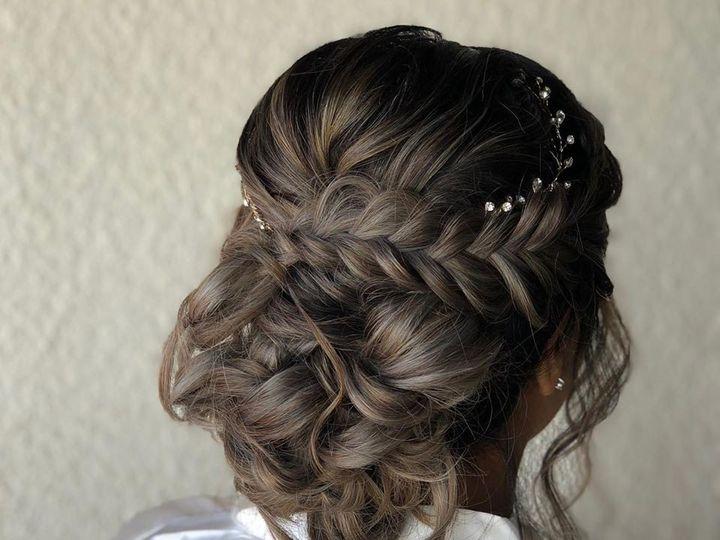 Tmx 67522137 2388537367860456 4007481190436044800 O 51 958684 158040092375750 San Diego, CA wedding beauty