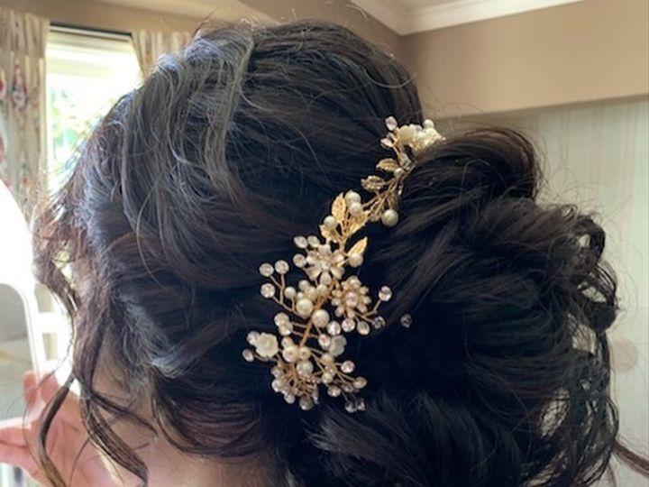 Tmx 67570103 2399191336795059 628033199175368704 N 51 958684 158040085849752 San Diego, CA wedding beauty