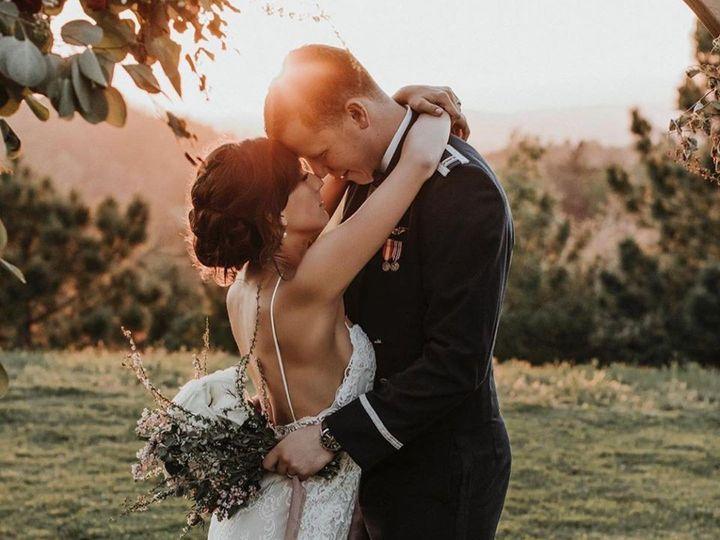 Tmx 69517735 2459369744110551 7414888173253165056 O 51 958684 158040287381574 San Diego, CA wedding beauty