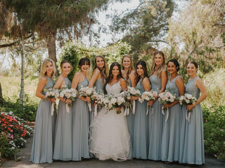 Tmx 6 51 958684 158040010019414 San Diego, CA wedding beauty