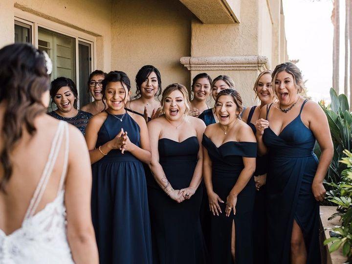 Tmx 76779597 2626039734110217 7393353503583764480 O 51 958684 158040065245347 San Diego, CA wedding beauty