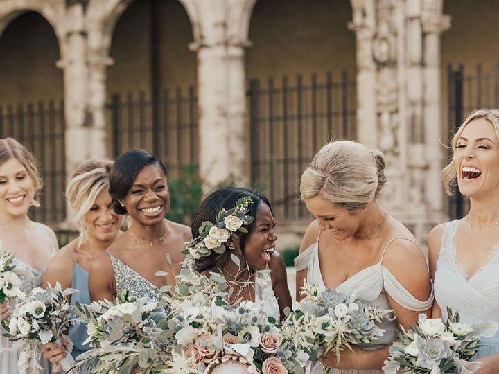 Tmx 78990857 2631859886861535 947442095843442688 O 51 958684 158040066394671 San Diego, CA wedding beauty