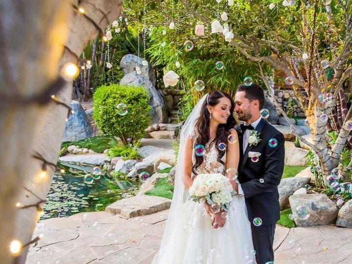 Tmx 79168568 2667913283256195 3808384304937959424 O 51 958684 158040042095089 San Diego, CA wedding beauty