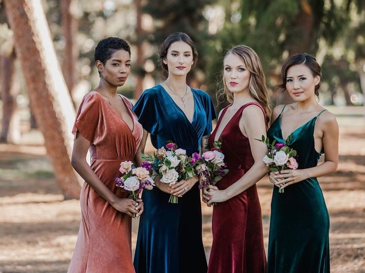 Tmx 80229492 2689244921123031 7377274146754920448 O 51 958684 158039986792400 San Diego, CA wedding beauty