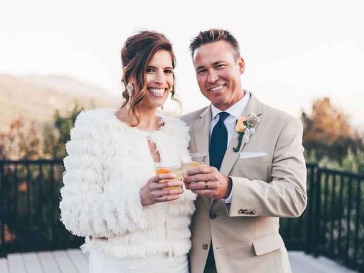 Tmx 81384910 2719699108077612 4620426122255925248 O 51 958684 158040042774856 San Diego, CA wedding beauty