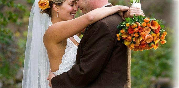 header wedding