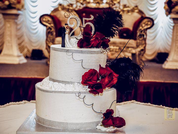 Tmx  Mg 4531 51 1009684 159483171315248 South Plainfield, NJ wedding photography
