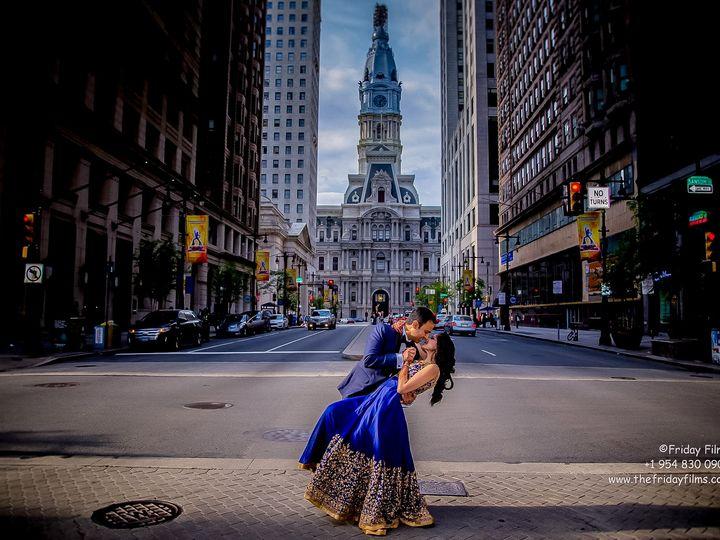 Tmx 19390534 617632928440537 4337959381457244438 O 51 1009684 159483168884503 South Plainfield, NJ wedding photography