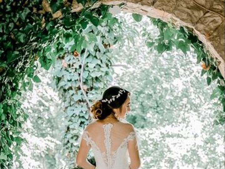Tmx Image 51 1009684 159519771175435 South Plainfield, NJ wedding photography