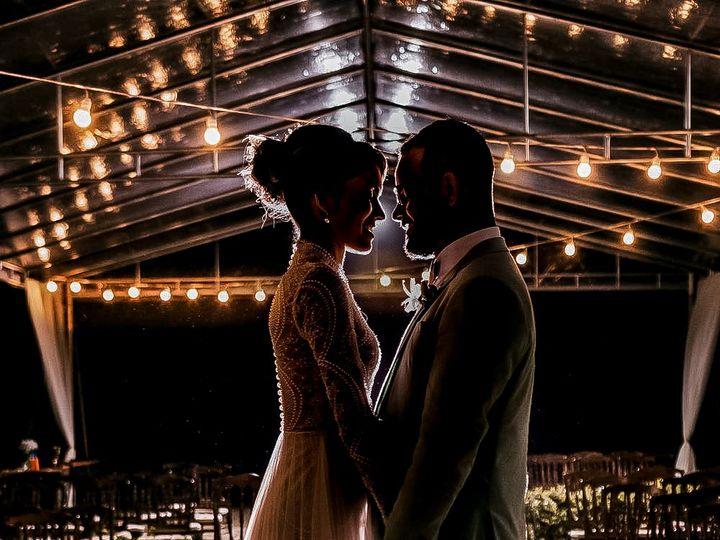 Tmx Pexels Photo 3014856 51 1009684 159483168690982 South Plainfield, NJ wedding photography