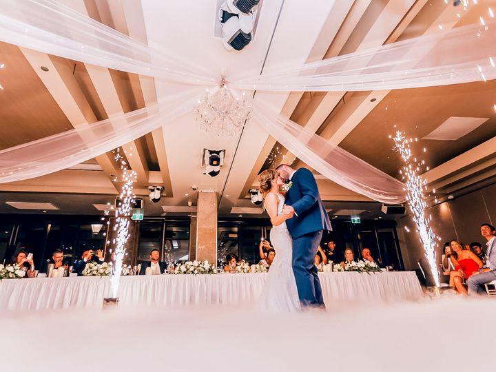 Tmx Pexels Photo 3082764 51 1009684 159483168422453 South Plainfield, NJ wedding photography