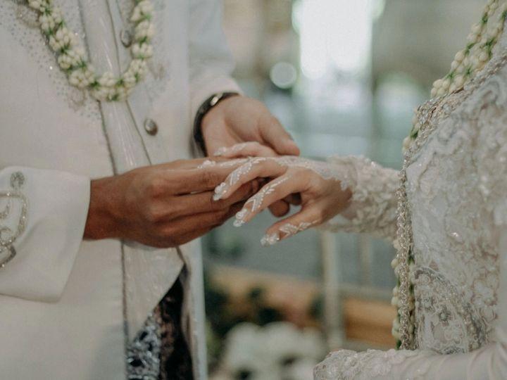 Tmx Rsw 2600h 1600 2 51 1009684 159519687327963 South Plainfield, NJ wedding photography