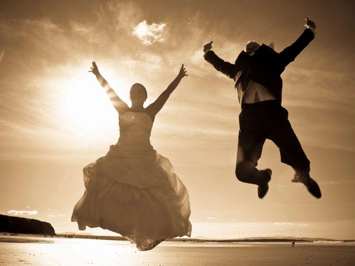Tmx Rsw 2600h 1600 51 1009684 159519687322054 South Plainfield, NJ wedding photography