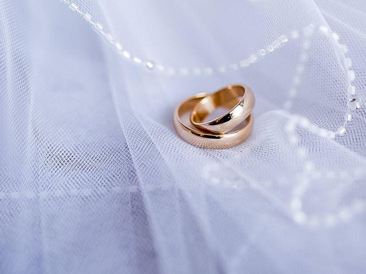 Tmx White Rings Decoration Macro 51 1009684 159483168568307 South Plainfield, NJ wedding photography