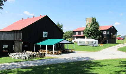Walnut Grove Farm & Lodge