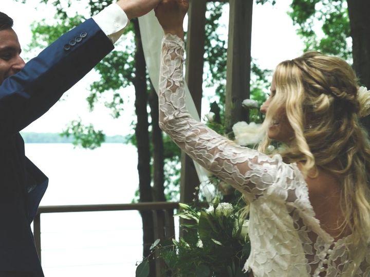 Tmx 1532536471 Ca733c6fb338fd0e 1532536469 4d4e4cda0dd807bb 1532536437370 8 Screenshot 2018 07 Missoula, MT wedding videography