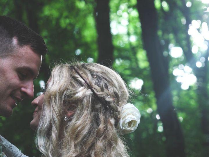 Tmx 1532536472 209f9b954d8cad5b 1532536470 B62ae1fa55b10f81 1532536437377 10 Screenshot 2018 0 Missoula, MT wedding videography
