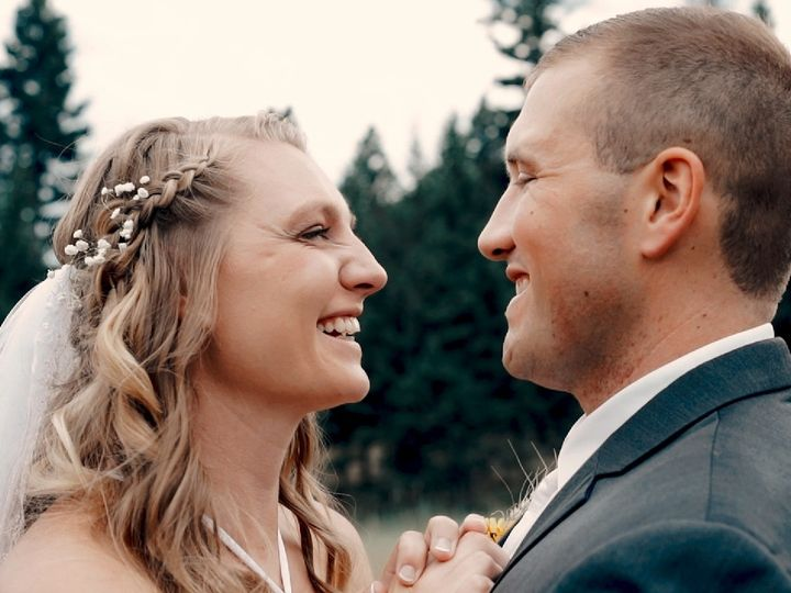Tmx 70379291 511023592776171 2843684880175333376 O 51 1010784 1568391368 Missoula, MT wedding videography