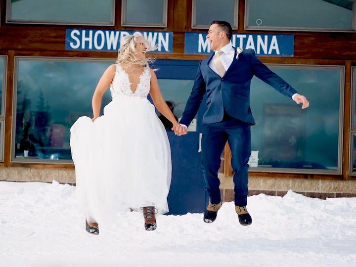 Tmx Screen Shot 2020 03 13 At 1 51 20 Pm 51 1010784 158447771368690 Missoula, MT wedding videography