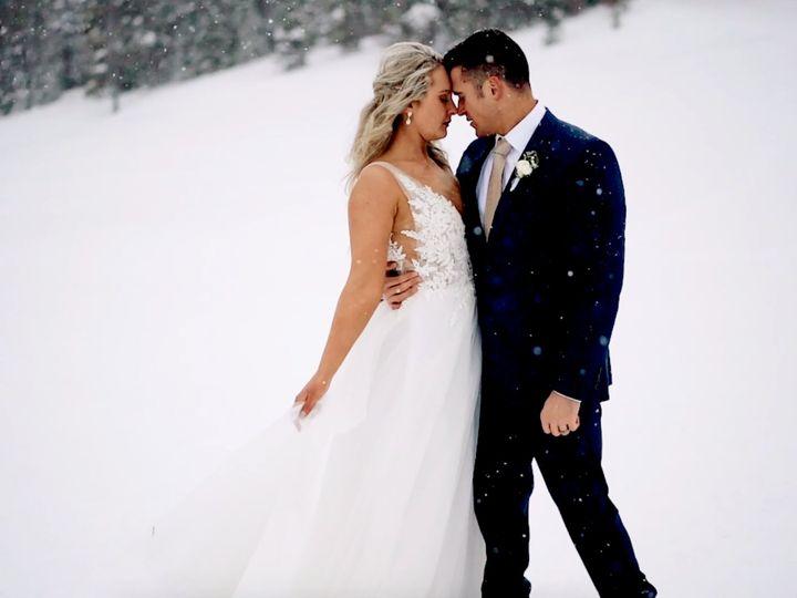 Tmx Screen Shot 2020 03 13 At 1 52 56 Pm 51 1010784 158447769928192 Missoula, MT wedding videography