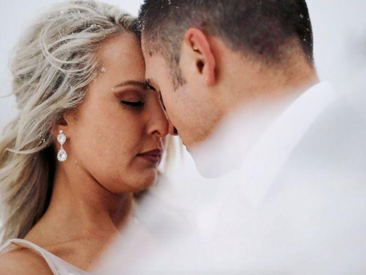 Tmx Screen Shot 2020 03 13 At 1 56 22 Pm 51 1010784 158447771233761 Missoula, MT wedding videography