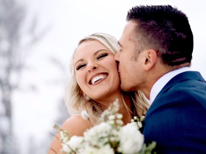 Tmx Screen Shot 2020 03 13 At 2 01 23 Pm 51 1010784 158447771291323 Missoula, MT wedding videography