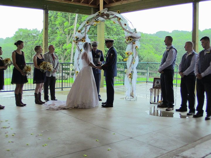 Tmx 1455311255998 Img0313 Blairstown, New Jersey wedding venue