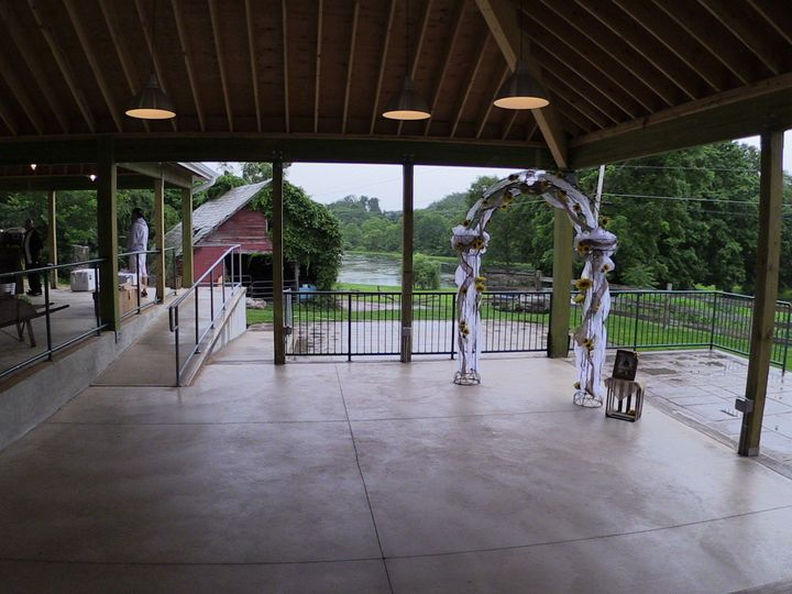 Tmx 1455311294714 Img0006 Blairstown, New Jersey wedding venue