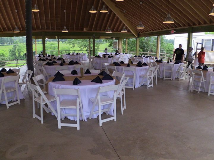 Tmx 1455311295095 Img0001 Blairstown, New Jersey wedding venue