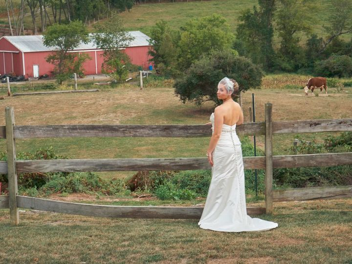 Tmx 1485720108470 Pond 3 Blairstown, New Jersey wedding venue